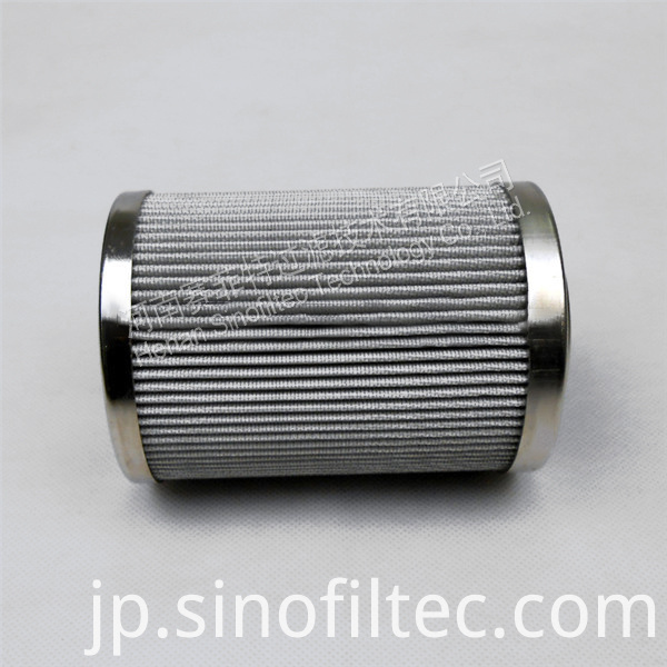 Replacement-wind-power-gearbox-lubricating-oil-filter (1)