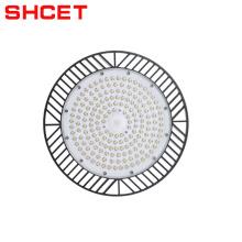 2021 New Disign LED Highbay 240W LED UFO Light 6500K For Warehouse Lamp