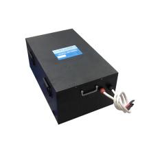 Мощный 48В в 200ah lifepo4 для электрической шлюпки