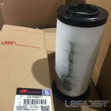 Filter oli kompresor Ingersoll Rand 23759871