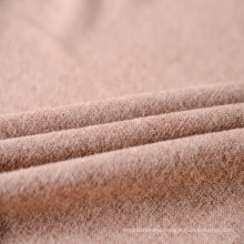 Polyester Woven Linen Fabric for Sofa