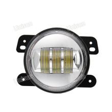 12V 4inch 30W LED LKW Nebelscheinwerfer