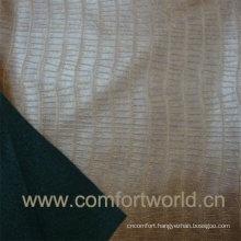 Vinyl Artificial Leather Vinyl Imitation Leather