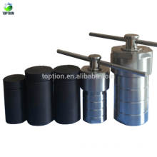 Mini Chemical Mixing Equipment Hydrothermal Synthesis Reactor 50ML