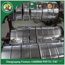Billige klassische Aluminiumfolie-Blasen-Isolierungs-Rolle