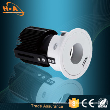 A luz a mais nova da arruela da parede da lâmpada do diodo emissor de luz do preço baixo com 7W