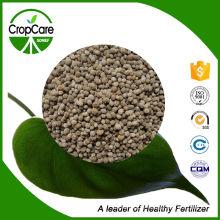 Compound Granular NPK 17-7-25+Te Fertilizer