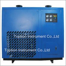 Refrigerated Compressed Air DryerRD-280A for sale