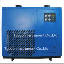 Охлаждения РД-5А воздуха refrigerated Обжатый Сушильщик воздуха