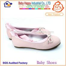 2014 shezhen usine d'approvisionnement en gros chaussures en gros en Chine