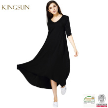 Dresses Women Summer, Latest Modern Designer Dresses for Ladies Women