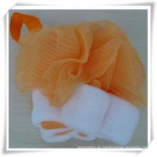 Esponja de baño como regalo promocional (HA03016)