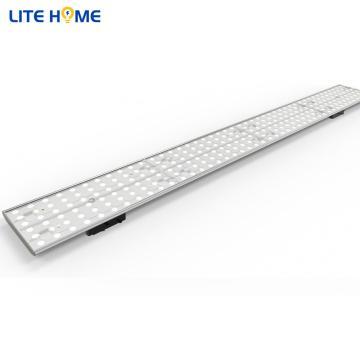 Luz de bahía delgada LED de diseño único de 40 W