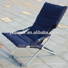 portable foldable beach chair outdoor sun chair