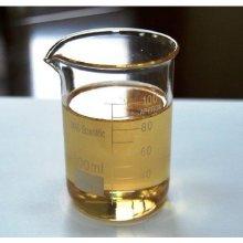 LABSA 96% Pureté de l'acide sulfonique / matières premières cosmétiques, matières premières détergentes