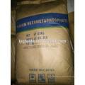 Hexametafosfato de sodio (SHMP), tratamiento de agua, stalilizer, coagulator