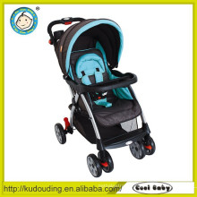 Alibaba china supplier 3 wheel baby stroller