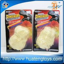 2014 новые игрушки DIY магнитные игрушки для детей H84465