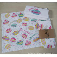 (BC-KT1026) Good Quality Fashionable Design Tea Towel/Kitchen Towel
