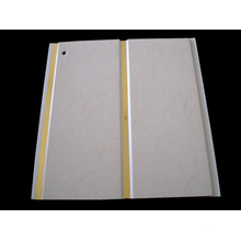 (AZ-03) Interior Decoration PVC Wall Panel
