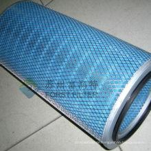 FORST Runde Papier Luftfilter Teile