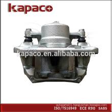 Car Front Axle Right brake caliper kit oem 47730-OB300 for Toyota