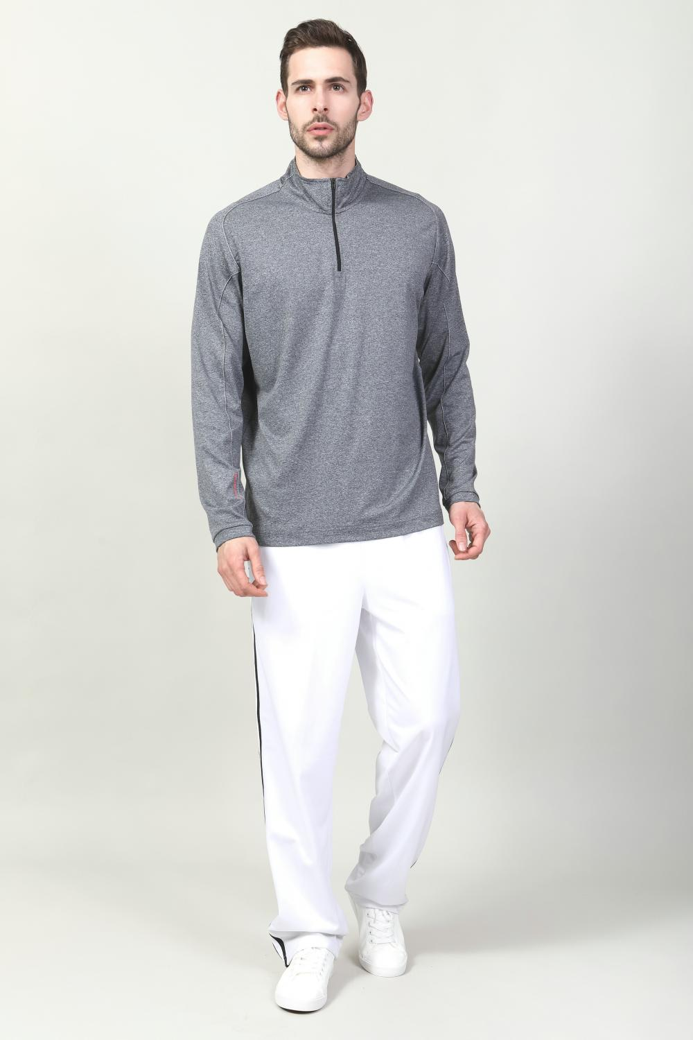 trackpants to match golfer top