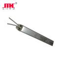 Potencia LED ultrafina de 36w para caja de luz