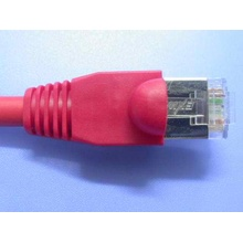 Indoor Patch Cord Cat6