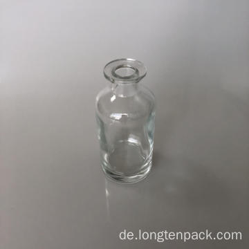 180ml Aromatherapie-Glasflasche