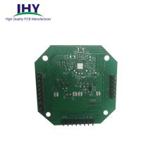 PCB PCBA Bom Gerber Files Multilayer PCB PCBA Prototype