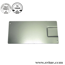 Piezas de estampado de acero-Productos de chapa metálica