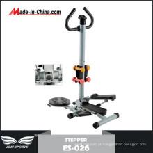 Alta qualidade Multi Professional Stepper com Handle Bar (ES-026)