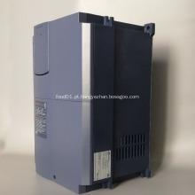 Inversor Fuji FRN15LM1S-4X01 / 15kW para elevadores OTIS