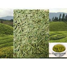 Mais vendidos Long Jin Tea