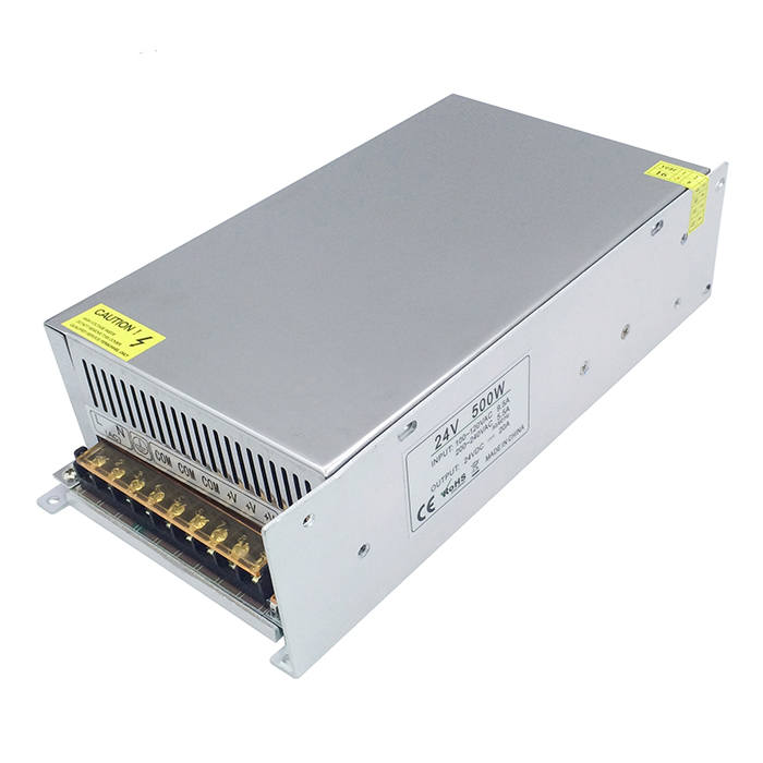 CE-ROHS-FCC-approved-24V-20A-Power