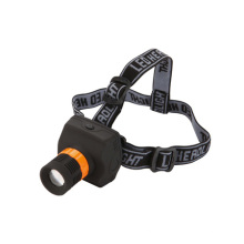 Good Selling and Popular Head Lamp