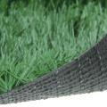 Лучшие продажи искусственная трава для футзал ЭД-4