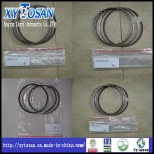 Auto Parts Piston Ring for Suzuki A06509-212-A0
