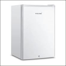 Small Capacity Home Use Tabletop Mini Fridge Refrigerator