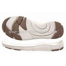 Pas cher Chaussures EVA unique en gros