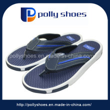 Casual Fashion Style Blank Sublimation Wholesale Fashion Flip Flops