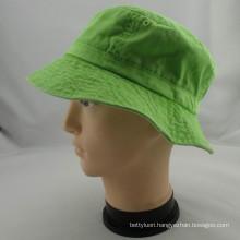 Wholesale Customized Cheap Bucket Hats