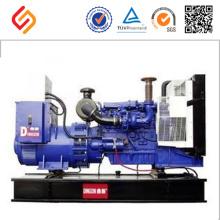 moteur diesel marin de haute qualité de toyota