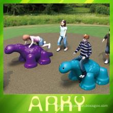 HOT happy childhood caterpillar plastic toy