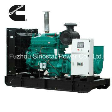 20kw to 1200kw Cummins Generator Diesel Grupo Electrogeno