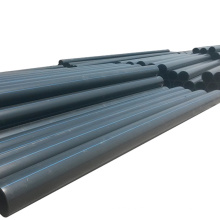hdpe pipe for water and sewer 8 inch hdpe tube prices
