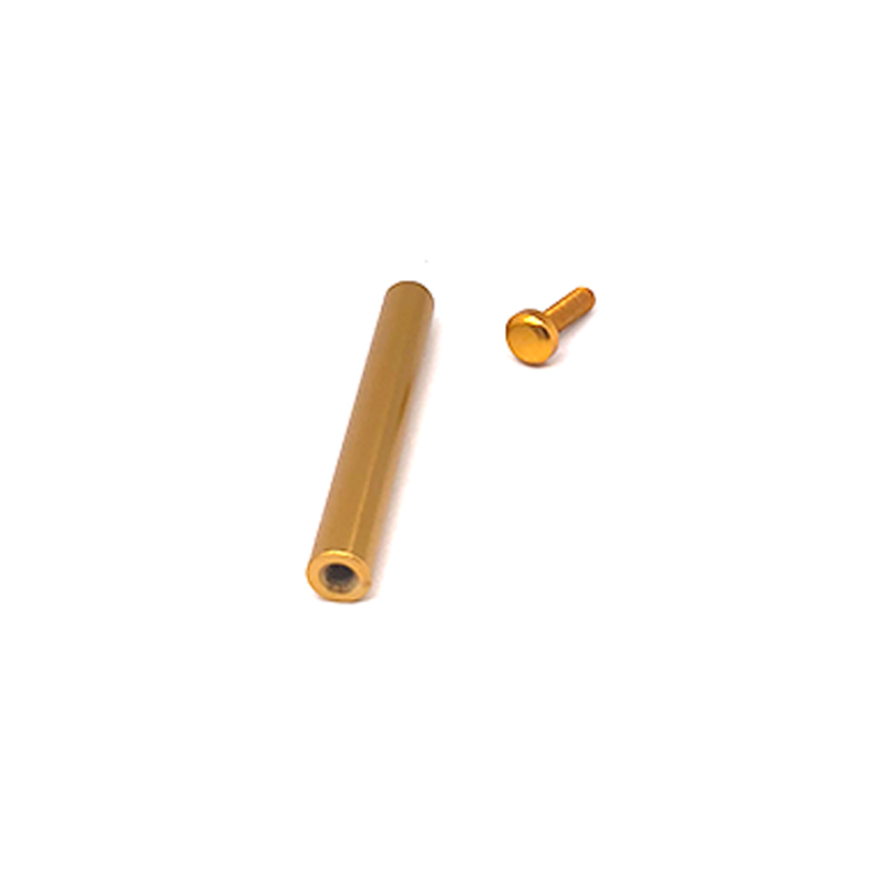 Photo Frame Screw