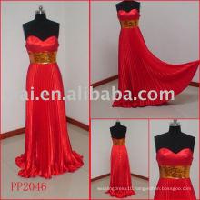 Manufactory sexy ball dress PP2046
