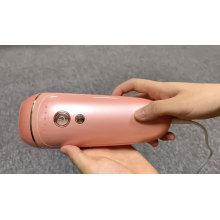 Аппарат фотоэпилятора для лазерной эпиляции